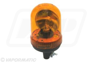 Accessory tractor part VLC6022 Pole mounted beacon