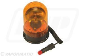 Accessory tractor part VLC6024 Magnetic 1 suction beacon