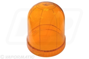 Accessory tractor part VLC6028 Beacon lens