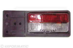 Accessory tractor part VLC6051 Lamp