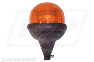 Accessory tractor part VLC6061 Pole mounted beacon