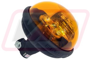 Accessory tractor part VLC6072 Rotating beacon