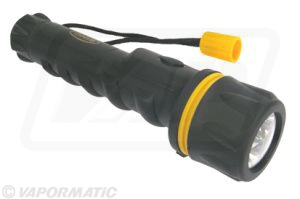 Accessory tractor part VLC6080 LED torch (x8)
