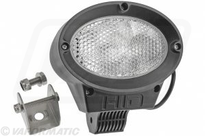 Accessory tractor part VLC6094 HID work lamp
