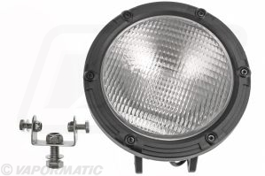Accessory tractor part VLC6097 HID work lamp