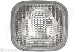 Accessory tractor part VLC6108 HID lens