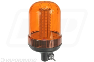 Accessory tractor part VLC6121 LED beacon