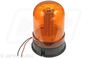 Accessory tractor part VLC6122 LED beacon