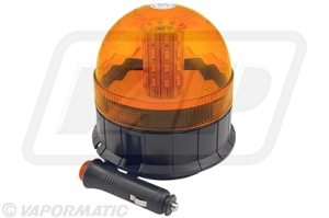 Accessory tractor part VLC6140 LED Beacon, magnetic mount