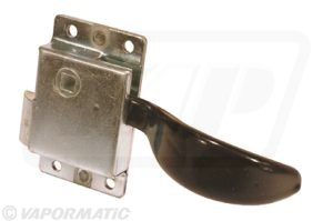 Accessory tractor part VLD1425 Slam type inner door latch