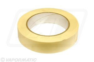 Accessory tractor part VLD1544 Masking tape (x4)