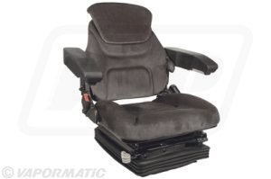 Accessory tractor part VLD1646 Super Deluxe compressor seat