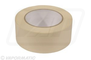 Accessory tractor part VLD1653 Masking tape (x6)