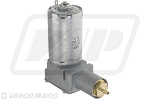 Accessory tractor part VLD1772 Replacement compressor