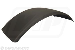 Accessory tractor part VLD1802 Mud wing