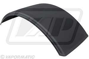 Accessory tractor part VLD1803 Mud wing