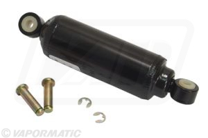 Accessory tractor part VLD1817 Shock absorber