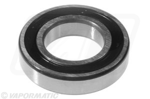 Accessory tractor part VLD3206 Bearing