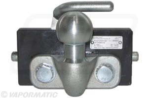 Accessory tractor part VLE2429 Insert towing ball