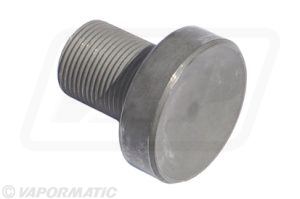 Accessory tractor part VLE2445 Hex bolt
