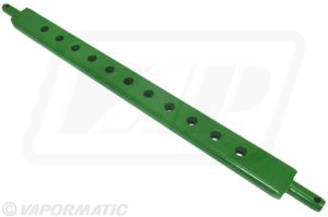 Accessory tractor part VLK3000 Drawbar