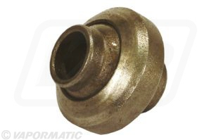 Accessory tractor part VLK3135 Swivel type link end ball