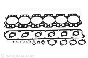 John Deere tractor part VPA4037 Top gasket set