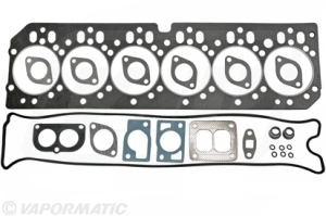 John Deere tractor part VPA4127 Top gasket set