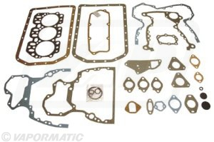 John Deere tractor part VPA4404 Full gasket set