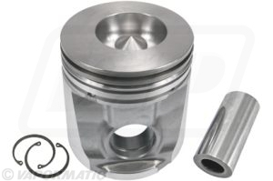 John Deere tractor part VPB2006 Piston