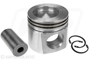 John Deere tractor part VPB2017 Piston