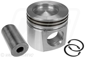 John Deere tractor part VPB2018 Piston
