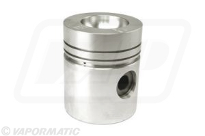 Renault tractor part VPB2200 Piston