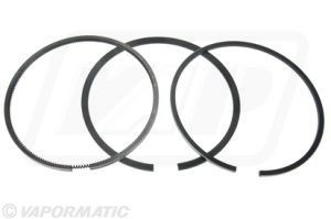 John Deere tractor part VPB4009 Piston ring set