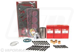 John Deere tractor part VPB9108 Engine kit