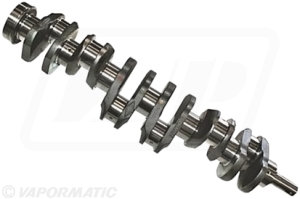 John Deere tractor part VPC1140 Crankshaft