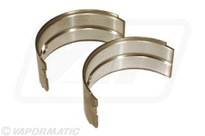 John Deere tractor part VPC4140 Thrust bearing pair