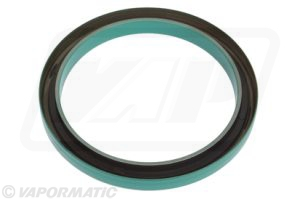John Deere tractor part VPC5014 Rear main oil seal