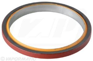 John Deere tractor part VPC5034 Rear main seal