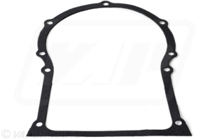John Deere tractor part VPC5057 Rear main gasket
