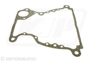 John Deere tractor part VPC5320 Rear main housing gasket (x10)