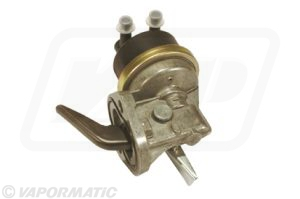 John Deere tractor part VPD3047 Fuel pump