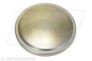 Accessory tractor part VPD4584 Fuel cap