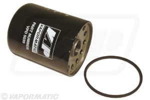 John Deere tractor part VPD5035 Oil filter