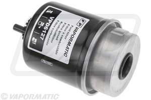 John Deere tractor part VPD6127 Fuel filter