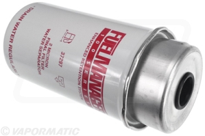 John Deere tractor part VPD6161 Fuel filter
