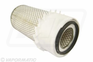 John Deere tractor part VPD7027 Air filter