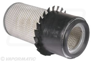John Deere tractor part VPD7074 Air filter