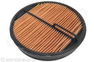 John Deere tractor part VPD7403 Inner air filter