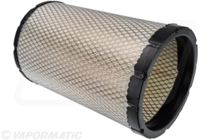 John Deere tractor part VPD7572 Inner air filter